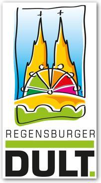 Regensburger Dult 2021