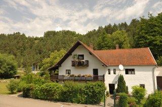 Hartlmuehle_alter_Landgasthof_002.jpg