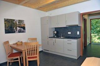 Hartlmuehle_Apartments_005b.jpg