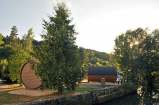 Hartlmuehle_Camping_014_neu.jpg