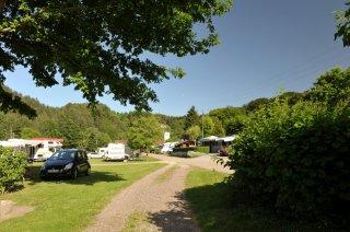Hartlmuehle_Camping_020.jpg