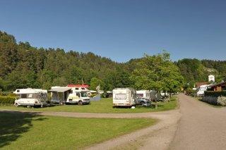 Hartlmuehle_Camping_021.jpg
