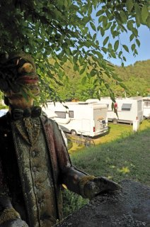 Hartlmuehle_Camping_022.jpg