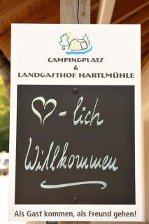 Hartlmuehle_Landgasthof_018.jpg